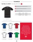 soccer-umbro-2014 - Page 7