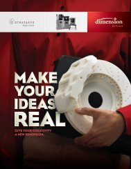 GIVE YOUR CREATIVITY A NEW DIMENSION. - infoTRON