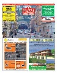 09 - Piazzaweb