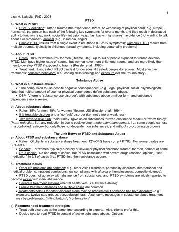 Format Worksheet
