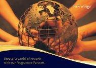 Final Partners Handbook Web