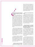 Dª. Elena Hernando - Revista DINTEL Alta Dirección - Page 3