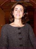 Dª. Elena Hernando - Revista DINTEL Alta Dirección - Page 4