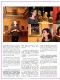 Dª. Elena Hernando - Revista DINTEL Alta Dirección - Page 5