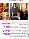 Dª. Elena Hernando - Revista DINTEL Alta Dirección - Page 6