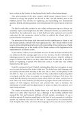 Volume 5 Surah 6 - Enjoy Islam - Page 7