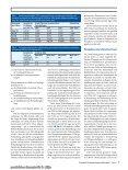 Gerontologie+ Geriatrie - Kompetenz-Centrum Geriatrie - Seite 3