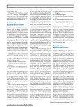 Gerontologie+ Geriatrie - Kompetenz-Centrum Geriatrie - Seite 5