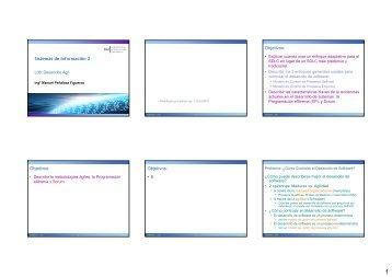 pdf x 6 - Ingeniería Informática y de Sistemas
