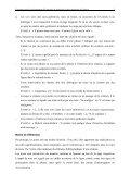 Consignes: présentation des travaux en littérature (pdf, 133KB) - Page 2