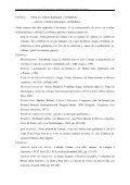 Consignes: présentation des travaux en littérature (pdf, 133KB) - Page 3