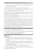 Consignes: présentation des travaux en littérature (pdf, 133KB) - Page 4