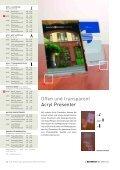 Prospektpräsentationen - Page 4