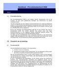 PinCode-toetsenbord 3068 - SimonsVoss technologies - Page 4