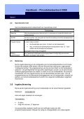 PinCode-toetsenbord 3068 - SimonsVoss technologies - Page 5