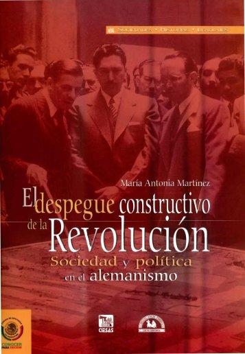 evolución Sociedad y política - Acceso al sistema - Cámara de ...