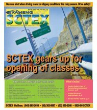 Byaheng SCTEX_June '10 Save PDF - Philippines Bases ...
