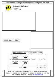 GDW Ref. 0147 - Home - AHK - RATGEBER