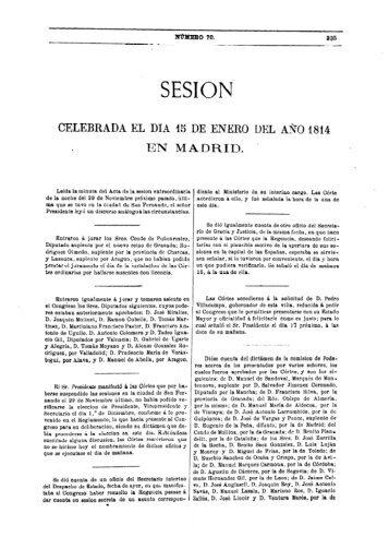 Sesiones de enero - Academia Puertorriqueña de Jurisprudencia y ...