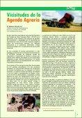 """""""LA TASA DE DESCUENTO Y LOS PROYECTOS SOCIALES"""". - Page 3"""