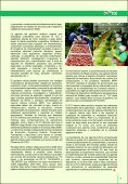 """""""LA TASA DE DESCUENTO Y LOS PROYECTOS SOCIALES"""". - Page 5"""