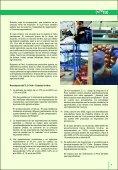 """""""LA TASA DE DESCUENTO Y LOS PROYECTOS SOCIALES"""". - Page 7"""