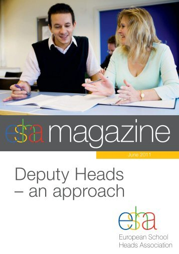 Esha Magazine June 2011.pdf