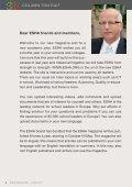 Esha Magazine June 2011.pdf - Page 4