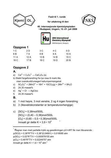 kjemien stemmer Lillehammer