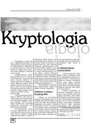 PDF (125 kt) - Seepia