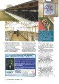 Read more... - Skov A/S - Page 3