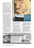 Read more... - Skov A/S - Page 5