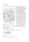 Kapitel taget fra: Quantum size effects in nanostructures - Page 5