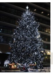 QuickFix® Outdoor - weihnachtsbeleuchtung