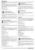 BGx _Series_0307.indd - Elite Caravan AS - Page 2