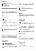 BGx _Series_0307.indd - Elite Caravan AS - Page 3