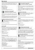 BGx _Series_0307.indd - Elite Caravan AS - Page 4