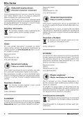 BGx _Series_0307.indd - Elite Caravan AS - Page 5