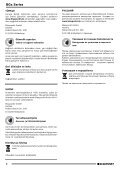 BGx _Series_0307.indd - Elite Caravan AS - Page 6