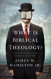 what-is-biblical-theology-download