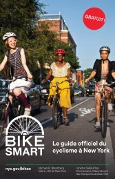 dot_bikesmart_brochure_french