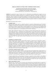 Download (69Kb) - FAB Institutional Repository - UTM