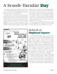 Fall 2002 (Page 2) - Community Health Center - Page 3
