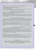 catal corsi genn- aprile 2013.qxd - Istituto di scienze umane - Page 5