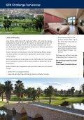Flyer - Golf-bsv-hh.de - Seite 2