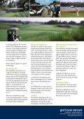Flyer - Golf-bsv-hh.de - Seite 4