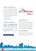 Din LG Action guide - Page 2