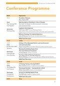final_2014_apc_programme - Page 5