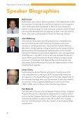 final_2014_apc_programme - Page 6
