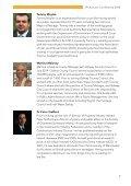 final_2014_apc_programme - Page 7